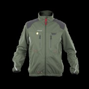 505-WS-CL Куртка Softshell Climate - GRAFF PRO