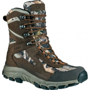 "Men's 8"" Uninsulated Axis Hunting Boots with GORE-TEX®"